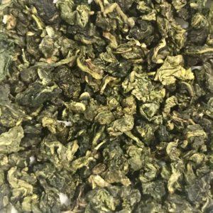 G001 thé vert
